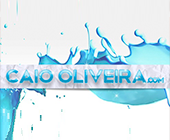 Blog do Caio Oliveira