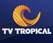 TV Tropical